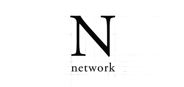 N is for Network