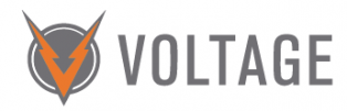 voltage-logo-horizontal