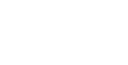 KCI Expo Center