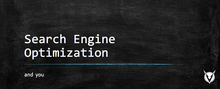 Top 3 SEO Optimization Opportunities for Small Business Owners