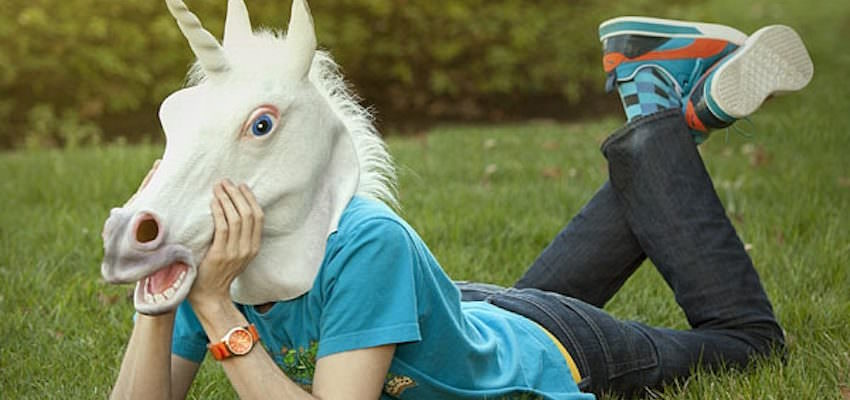 How to be a PPC Unicorn