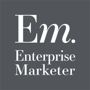 Enterprise Marketer