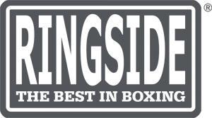 Ringside Boxing logo