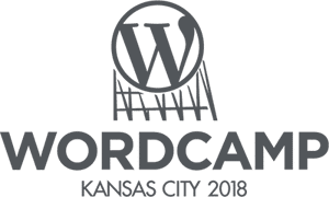 Wordcamp KC logo