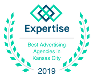 Best Advertising Agencies in Kansas City