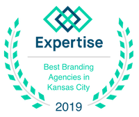 Best Branding Professionals in Kansas City